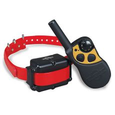 PetSafe elektromos kiképző nyakörv - 250m