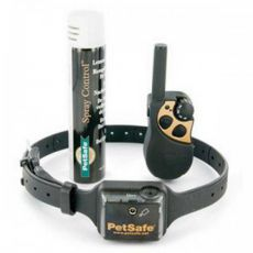 PetSafe spray kiképző nyakörv