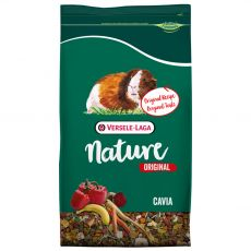 Versele-Laga Nature Original Cavia 750 g