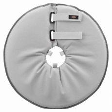 Trixie Guler védőnyakörv S 30-34 cm