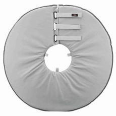 Trixie Guler védőnyakörv XL 60-64 cm