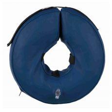 Trixie felfújható védőnyakörv S 24-31 cm