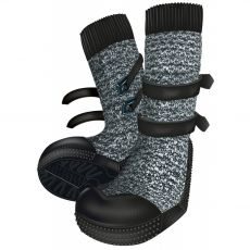 Trixie Walker Socks kutyacipő  M-L