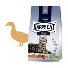Happy Cat Culinary Land-Ente / Kacsa 1,3 kg