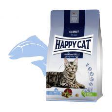 Happy Cat Culinary Quellwasser-Forelle / Pisztráng 4 kg