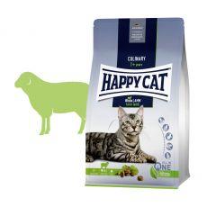 Happy Cat Culinary Weide-Lamm / Bárány 4 kg
