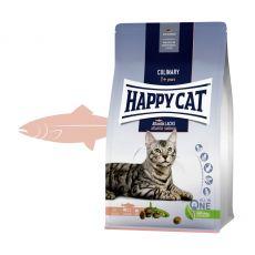 Happy Cat Culinary Atlantik-Lachs / Lazac 4 kg