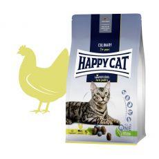 Happy Cat Culinary Land-Geflügel / Baromfi 4 kg