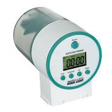 Automatikus etető Aqua Light 110 ml a 240 ml