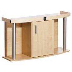 DIVERSA Comfort akvárium bútor 120x40x67 cm - ÍVES