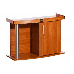 Akvárium bútor DIVERSA Comfort 100x40x67 cm - ÍVES
