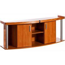 DIVERSA Comfort akvárium bútor 200x80x67 cm - ÍVES