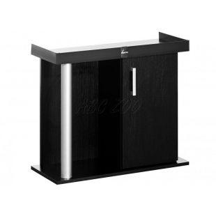 Akvárium szekrény DIVERSA Comfort 100x50x67 cm