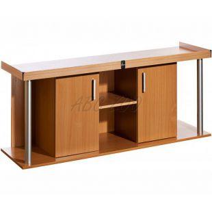 DIVERSA Comfort akvárium szekrény 200x80x67 cm