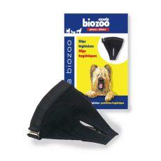 Kutya tüzelőbugyi, 45 - 50 cm