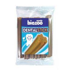 Dentális pálcika kutyáknak, 6 db
