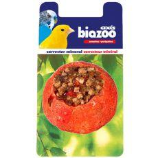 Ásványi tömb madaraknak - 70 g
