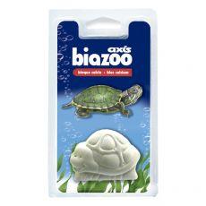 Ásványi kocka teknősök számára- 35 g