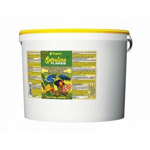 TROPICAL Spirulina Special haleledel 11,2 L 2 kg
