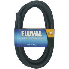 Tömlő FLUVAL FX5 / FX6 külső szűrőhöz - 4m