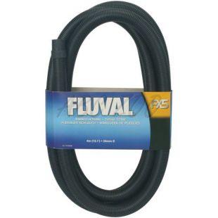 Tömlő FLUVAL FX5 külső szűrőhöz - 4m