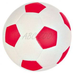 Labda kutyáknak - sportlabda, 9 cm