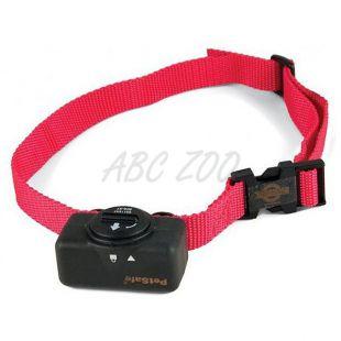 Ugatásgátló nyakörv - PetSafe