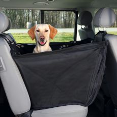 Kutya üléshuzat - összehajtható, 0,5 x 1,45 m