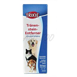 Szemcsepp könnyezés ellen kutyának, macskának és rágcsálóknak - 50 ml