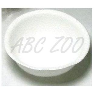 Fészek betét - poliészter, 10 cm