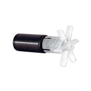 Rotor Fluval 304, 305 szűrőhöz