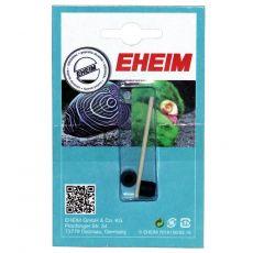 Póttengely EHEIM Aquaball 45-180, Biopower 160-240