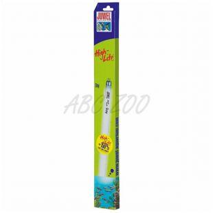 JUWEL T5 High-Lite Day 895 mm / 45 W fénycső