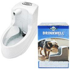 Vízadagoló szökőkút kutyának és macskának Mini - 1,2 L