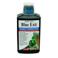 Easy Life BLUE EXIT 500 ml algaölő