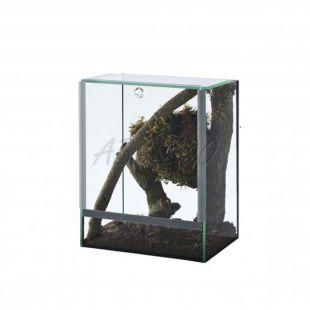 Pók terrárium - 25 x 30 x 30 cm