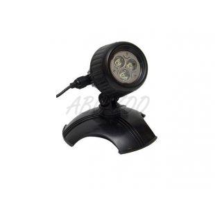 Tóvilágítás N-HP3LED 3 W