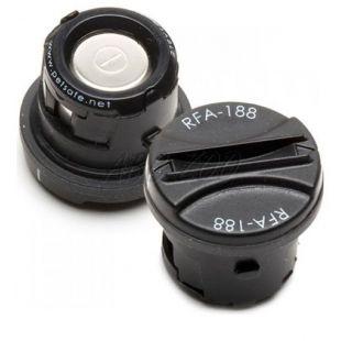 3 Voltos elem, RFA-188
