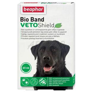Bio Band taszító kutyanyakörv - 65 cm
