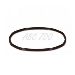 JBL Cristal Profi e700/1, e900/1 - fedél tömítő szűrőhöz