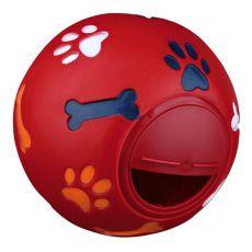Dog Activity ételadagoló labda kutyának - 7 cm