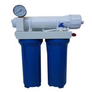 Fordított ozmózis RO 200 - (760 liter / nap)