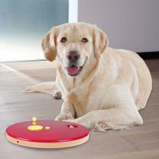 Játék kutyának, stratégiai - 29x2,5cm