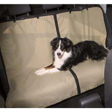 Hátsó ülésre védőhuzat, autóba - 1,40x1,20m