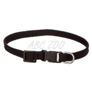 Állítható kutyanyakörv 0,5x19-34cm
