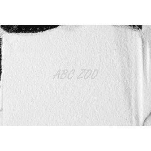 Akvarisztikai homok FEHÉR 0,1-0,5mm - 5kg