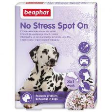 Beaphar stressz elleni pipetta kutyáknak - 3 db