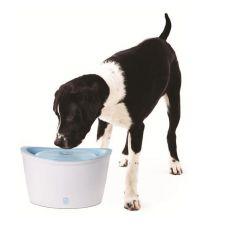 HAGEN vízi szökőkút kutyának - vízszűrés, 6 l