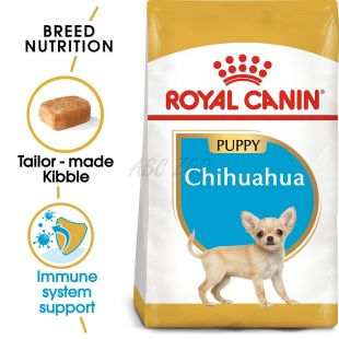 Royal Canin Junior Csivava - 500 g