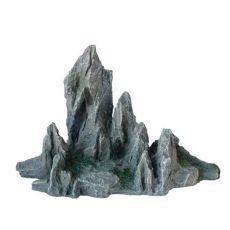 Dekoráció akváriumba - szürke szikla GUILIN ROCK 1